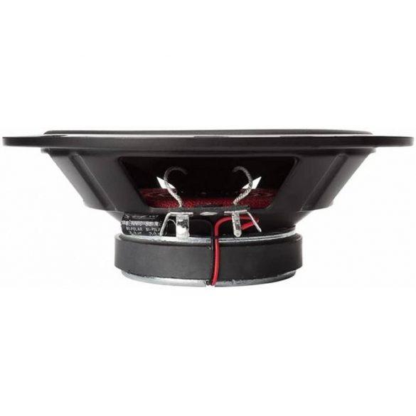 Rockford Fosgate R1675X2 koaxiális két utas autóhifi hangszóró