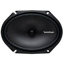 Rockford Fosgate R168X2 koaxiális ovál autóhifi hangszóró