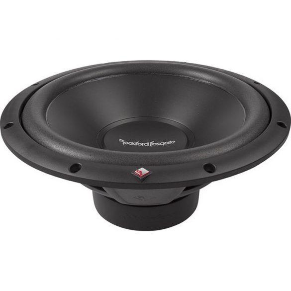 Rockford Fosgate R2D2-12 autóhifi mélysugárzó hangszóró