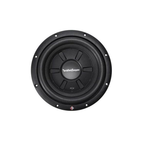 Rockford Fosgate R2SD4-10 autóhifi mélysugárzó hangszóró