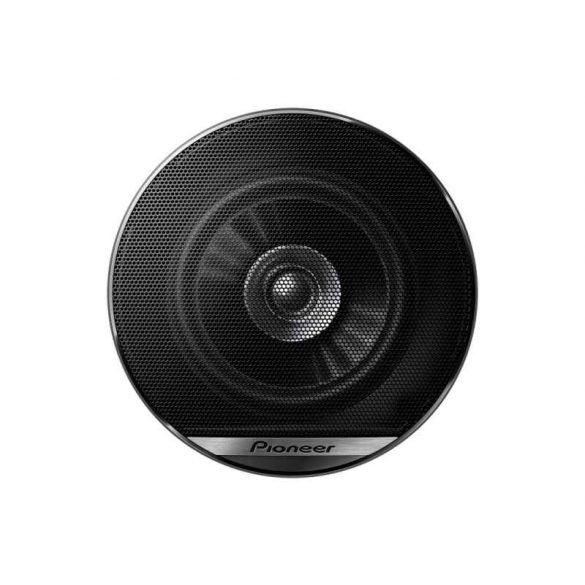 Pioneer TS-G1031i duál kónuszos 10 cm hangszóró