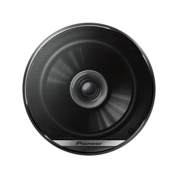 Pioneer TS-G1710F 1 utas duál kónuszos 17 cm-es hangszóró 280W