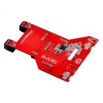 Gladen SP-DIF opcionális input kártya DSP 6to8 hangprocesszorhoz